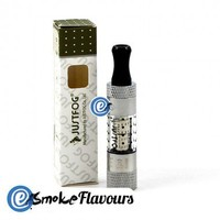 Justfog Maxi Clearomizer