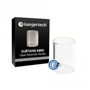 Kangertech Kangertech Subtank Mini Pyrex Glass Tube