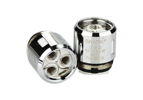 SMOK V8 Baby-T6 Sextuple Core