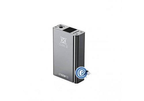 SMOK XCube II BOX MOD 160W (Bluetooth)