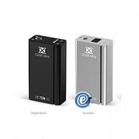 SMOK Xcube Mini 75W