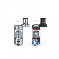 SMOK TFV4 Mini tank (3,5ml)