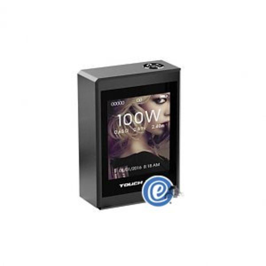 SMY Touch Box 100W Box