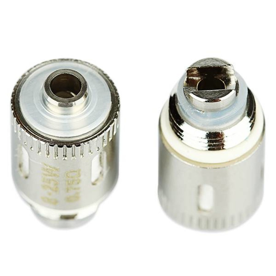 Eleaf GS-Air 2 Pure Cotton Head(0.75ohm)