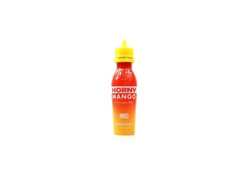 Horny Mango E-Liquid