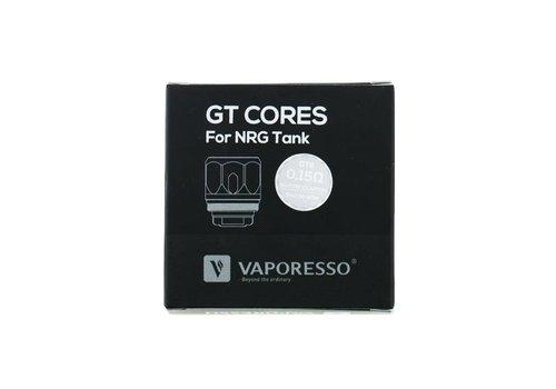 Vaporesso NRG Tank GT Core Coils (3-PACK)