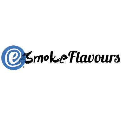 Millers Sliverline e-liquid