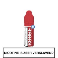 Liquideo Rouge E-Liquid