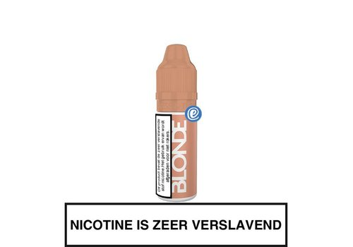 Liquideo Jolie Blonde E-Liquid