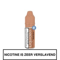 Liquideo Beau Brun E-Liquid