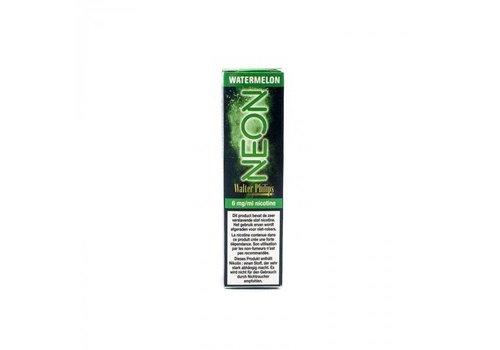 NEON Watermelon E-Liquid