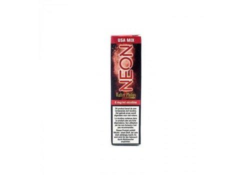 NEON USA mix E-Liquid