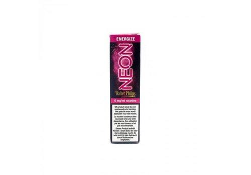 NEON Energize E-Liquid