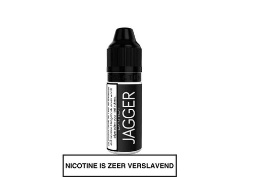 Dandy Jagger E-Liquid