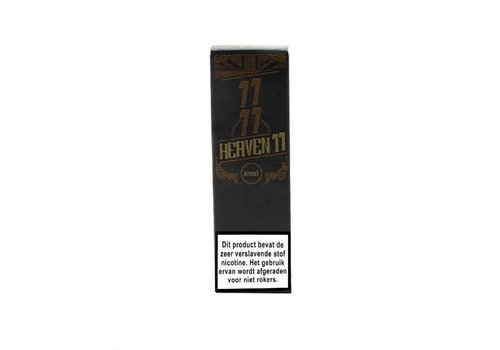 Dinner Lady 1111 Heaven Eleven E-Liquid