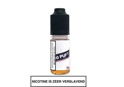Too Puft E-Liquid