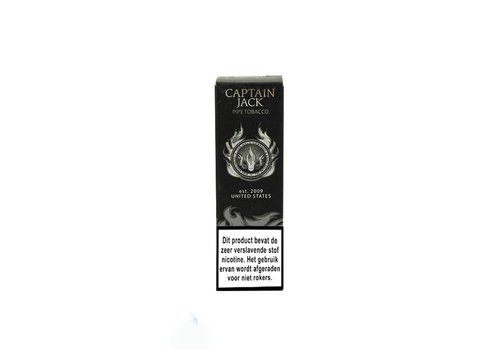 HALO Captain Jack / Pirate's Creed E-Liquid