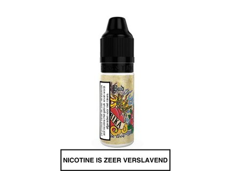 Xbud True Love E-Liquid