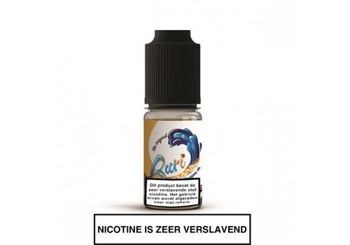 Midnight Vape Co Buri E-Liquid