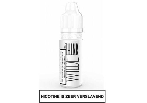 Think Wilde E-Liquid