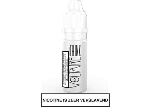 Think Voltaire E-Liquid