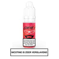 Stache Salvatore E-Liquid