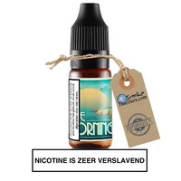 Vaponaute 24 Pure Morning E-Liquid