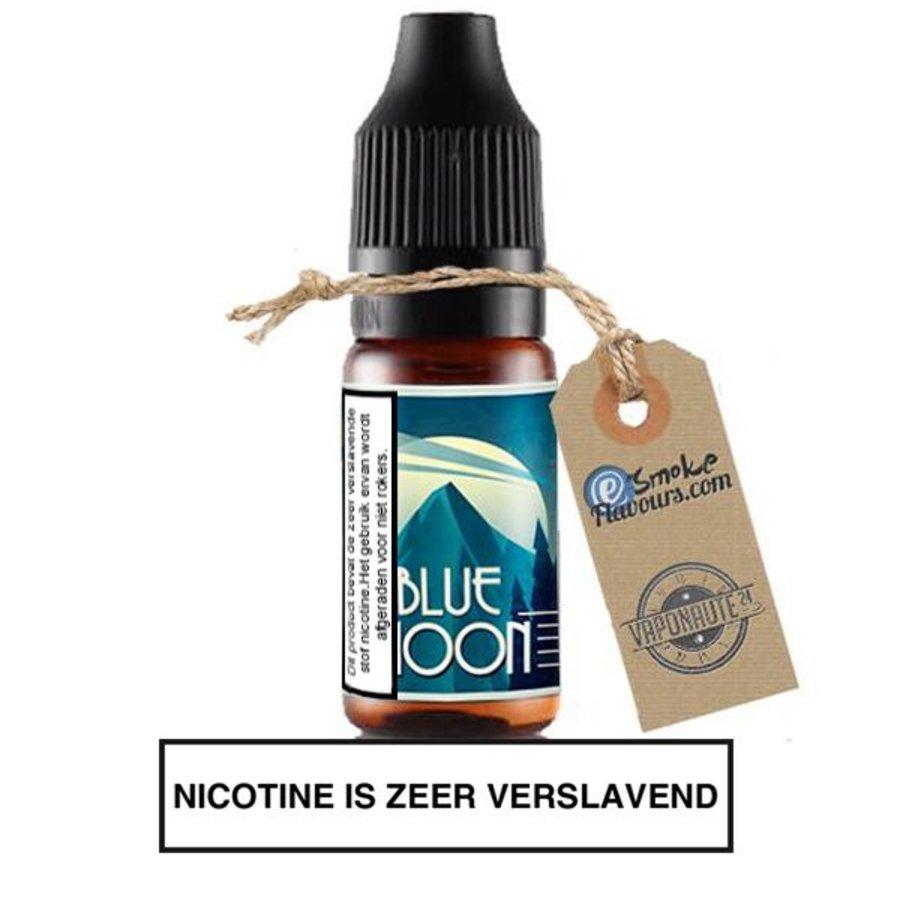 Vaponaute 24 Blue Moon E-Liquid