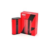 Kangertech KBOX 70W TC