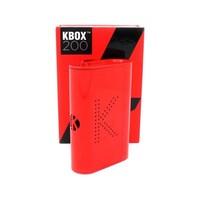 Kangertech K-BOX 200W TC Boxmod