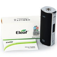 60W Eleaf iStick TC Express Kit W/O