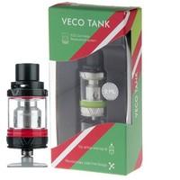 Vaporesso VECO clearomizer