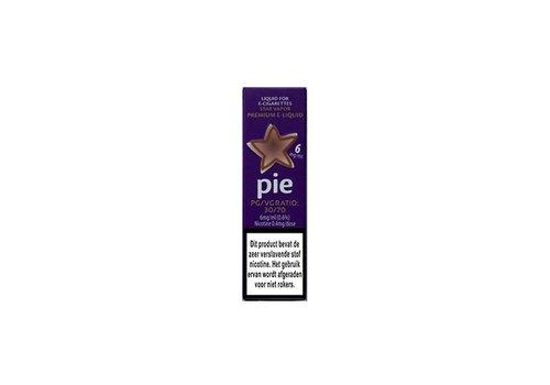 Pro Vape Pie E-Liquid