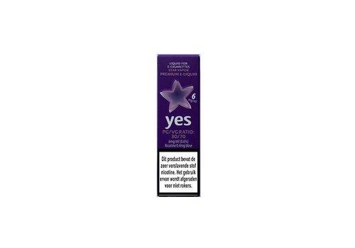 Pro Vape Yes  E-Liquid