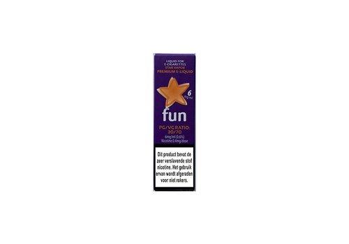 Pro Vape Fun E-Liquid