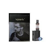 VPARK BOX30 Premium Kit