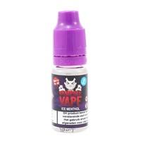 Vampire Vape Ice Menthol E-Liquid