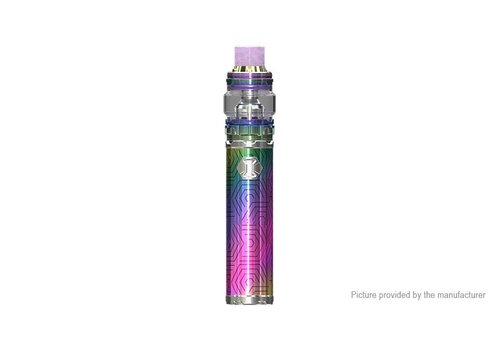 Eleaf IJust 3 Startset 2ML