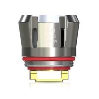 Eleaf HW-M coils (5 stuks)