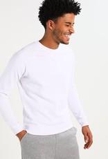 G-Star Sweater comfort