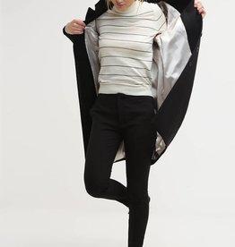 Selected Femme Pantalon