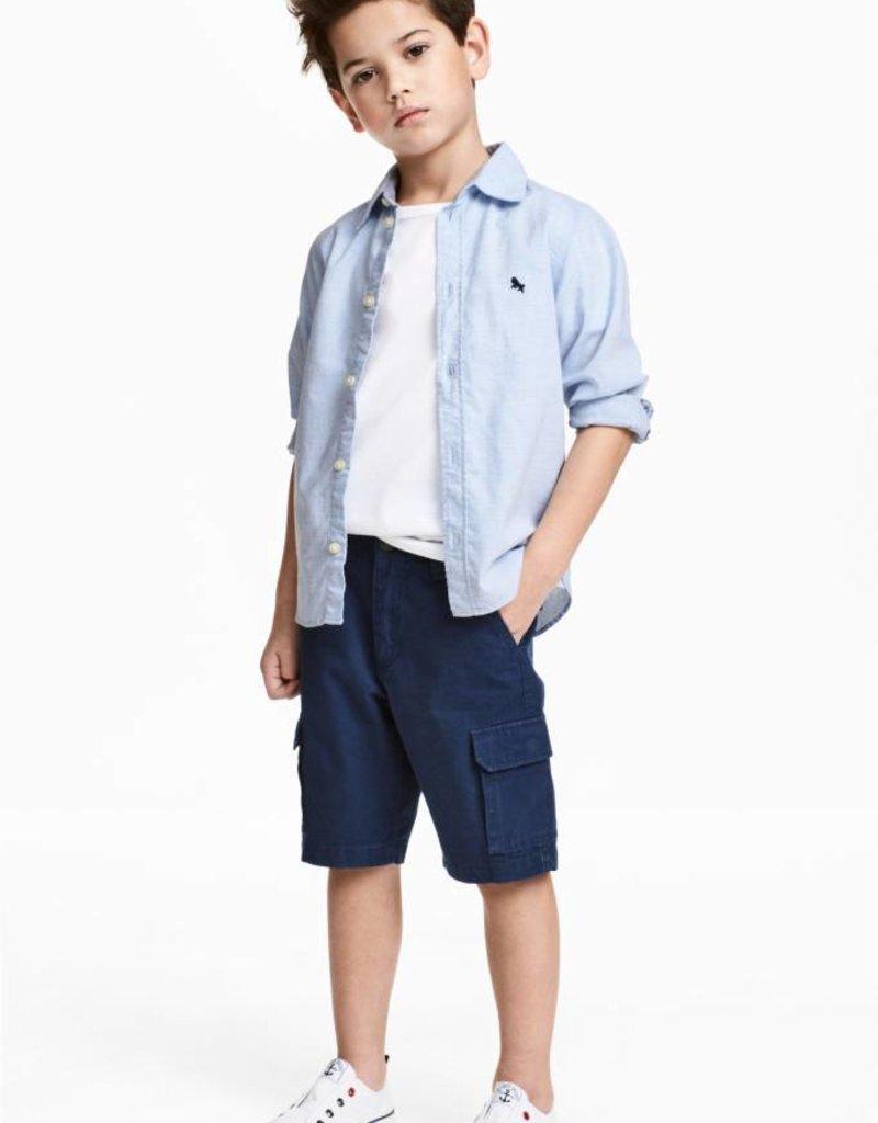 G-Star Shorts