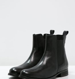 Selected Femme Ankleboots