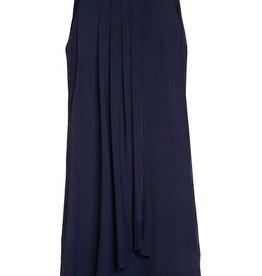 G-Star Dress