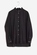 Filippa K Shirt