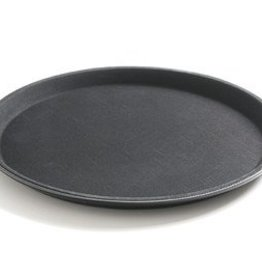 Hendi Anti Slip Dienblad 35cm Hendi 508817