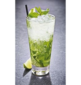 Durobor Cocktailglas groot Durobor Expertise 45cl 2st 528226