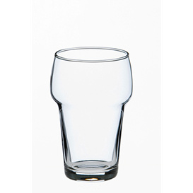 Arcoroc Bier-colaglas 22cl set 72 stuks 502592