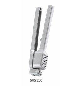 Westmark knoflookpers Westmark 15x2,5cm 505110