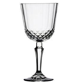Pasabahce Champagneflute Pasabahce Diony 12,5cl set van 6 526029